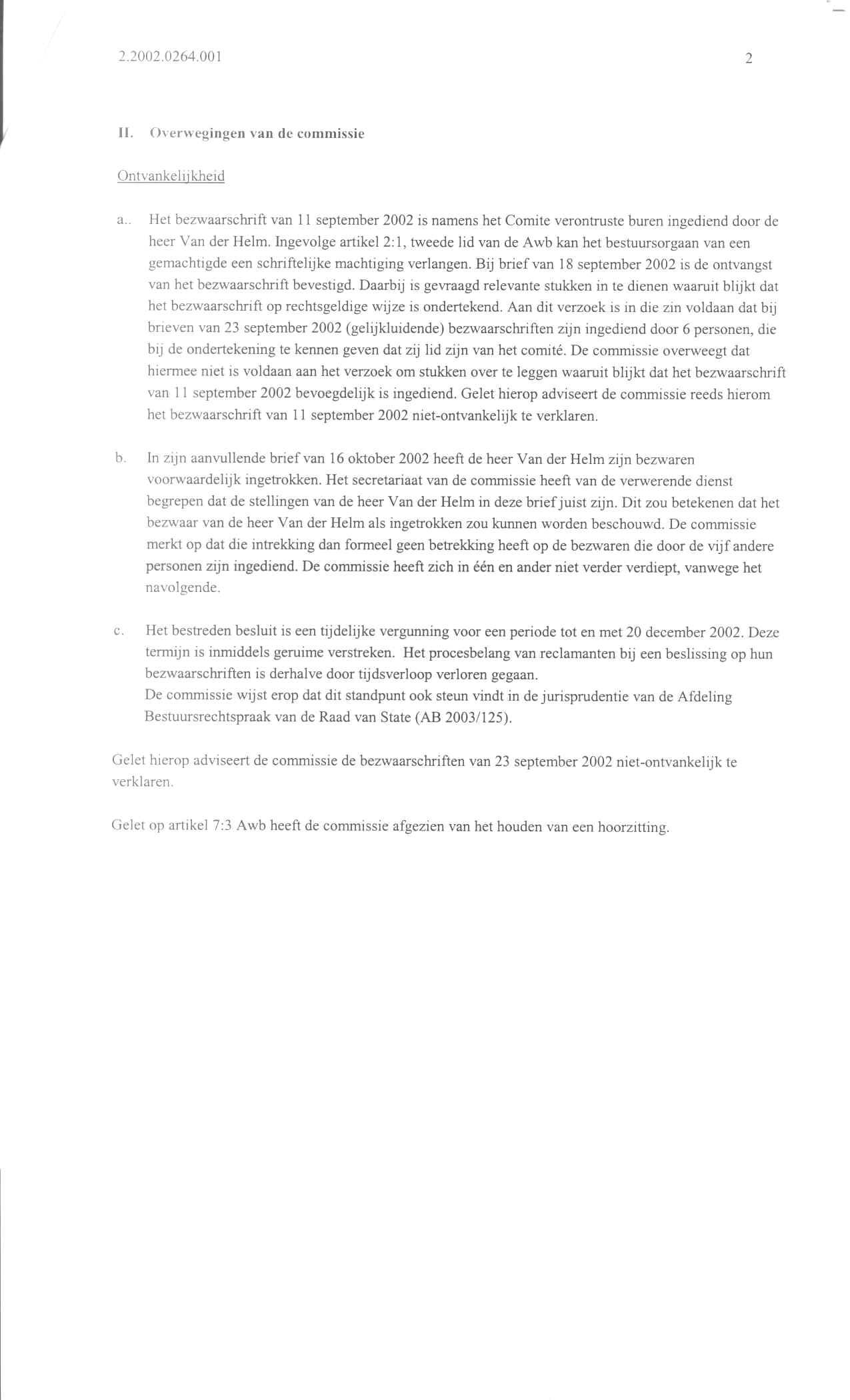 voorbeeldbrief goedkeuring buren Voorbeeld 2 voorbeeldbrief goedkeuring buren